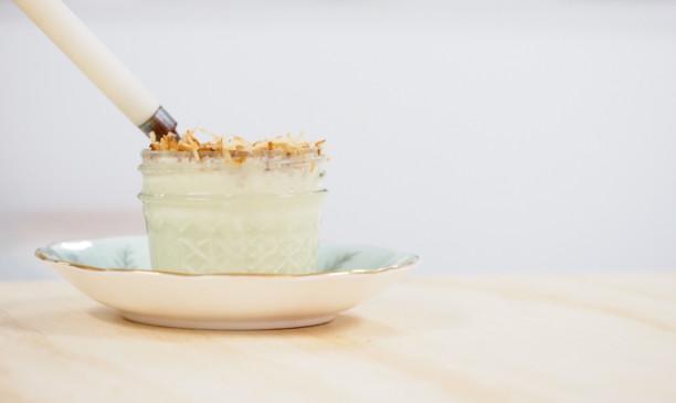 coconut-ice-cream-10-of-1-612x365.jpg