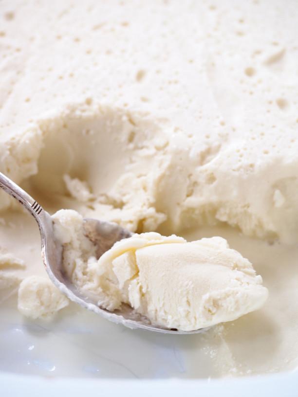 coconut-ice-cream-4-of-1-612x816.jpg