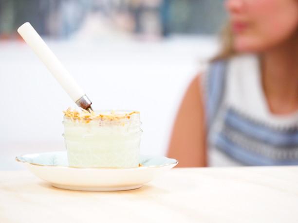 coconut-ice-cream-5-of-1-612x459.jpg