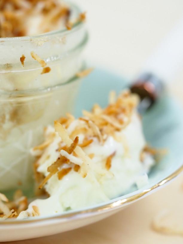 coconut-ice-cream-9-of-1-612x816.jpg