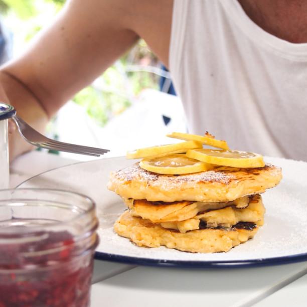 lemon-ricotta-pancakes-10-of-1-612x612.jpg