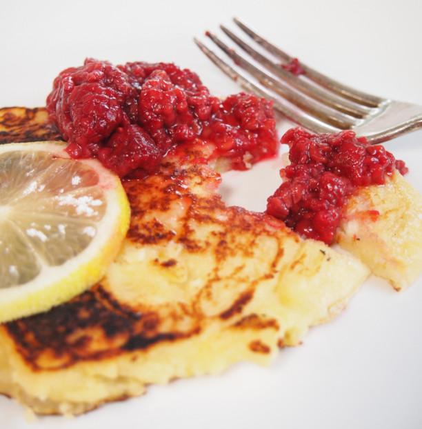 lemon-ricotta-pancakes-3-of-1-612x622.jpg
