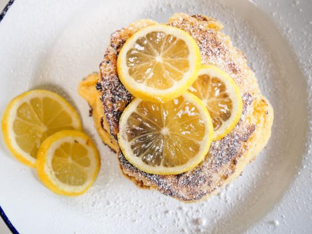 lemon-ricotta-pancakes-5-of-1-612x459.jpg