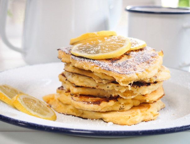 lemon-ricotta-pancakes-6-of-1-612x464.jpg