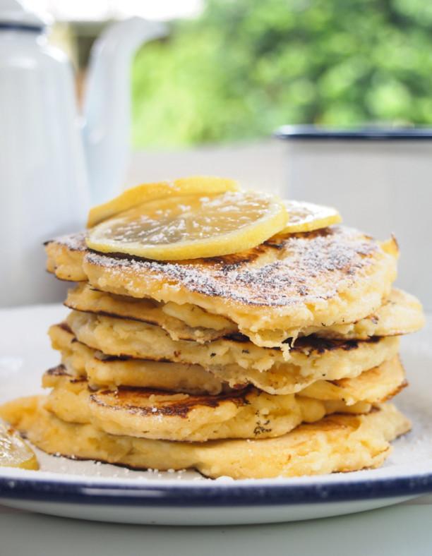 lemon-ricotta-pancakes-7-of-1-612x788.jpg