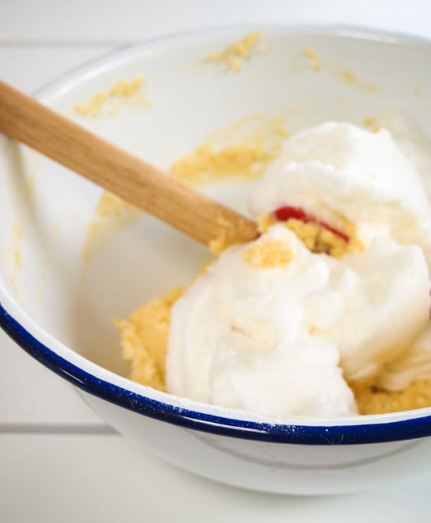 lemon-ricotta-pancakes-8-of-1-612x742.jpg