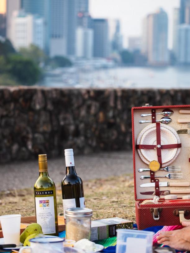 valentines-picnic-9-of-1-612x816.jpg