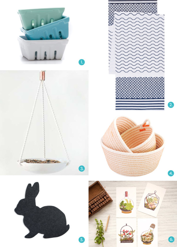 The-Spring-Shop-Gift-Guide