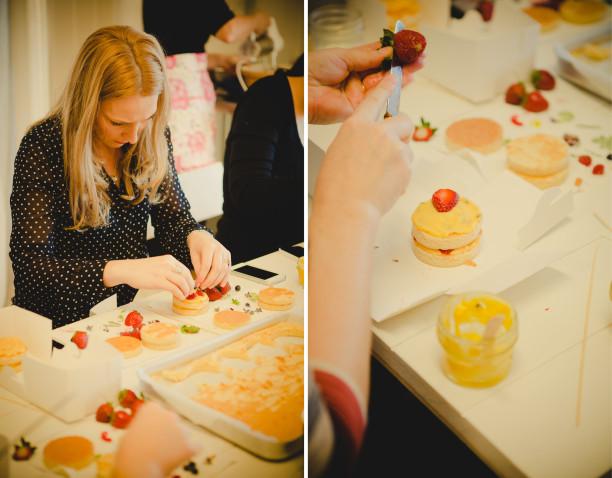naked cakes workshop 2