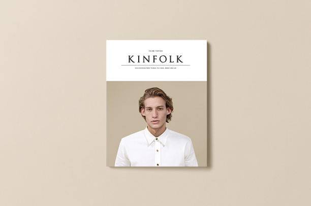 Kinfolk_Vol13_Cover_Product-2