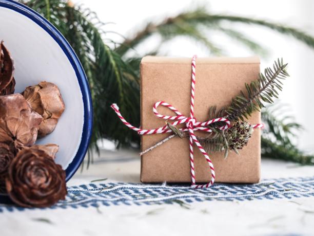christmas-present-1-of-1-612x459.jpg