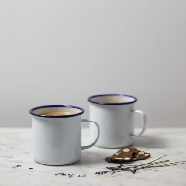 falcon-enamel-mugs-1-612x612.jpg