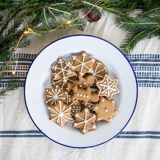 plate-of-cookies-1-of-1-612x612.jpg
