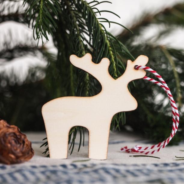 reindeer-ornaments-1-of-1-612x612.jpg