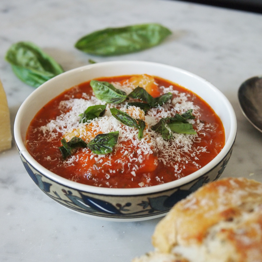 tortillini soup 4.jpg