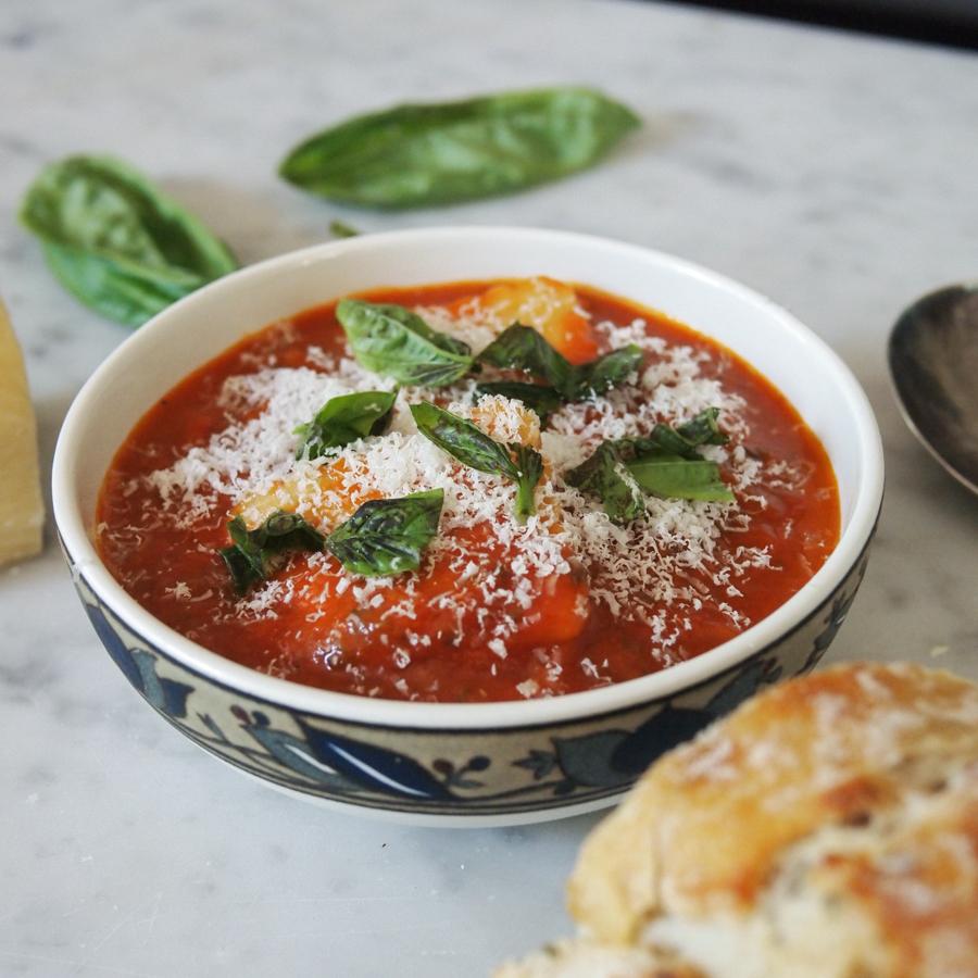 creamy-tortellini-soup.jpg
