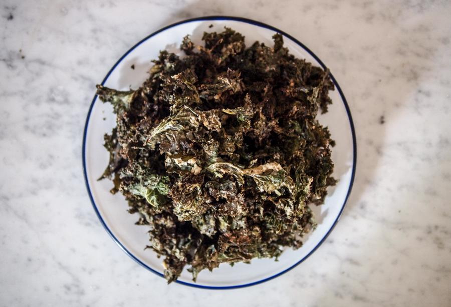 vegan-kale-chips.jpg