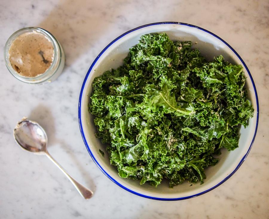 vegan kale chips 1.jpg