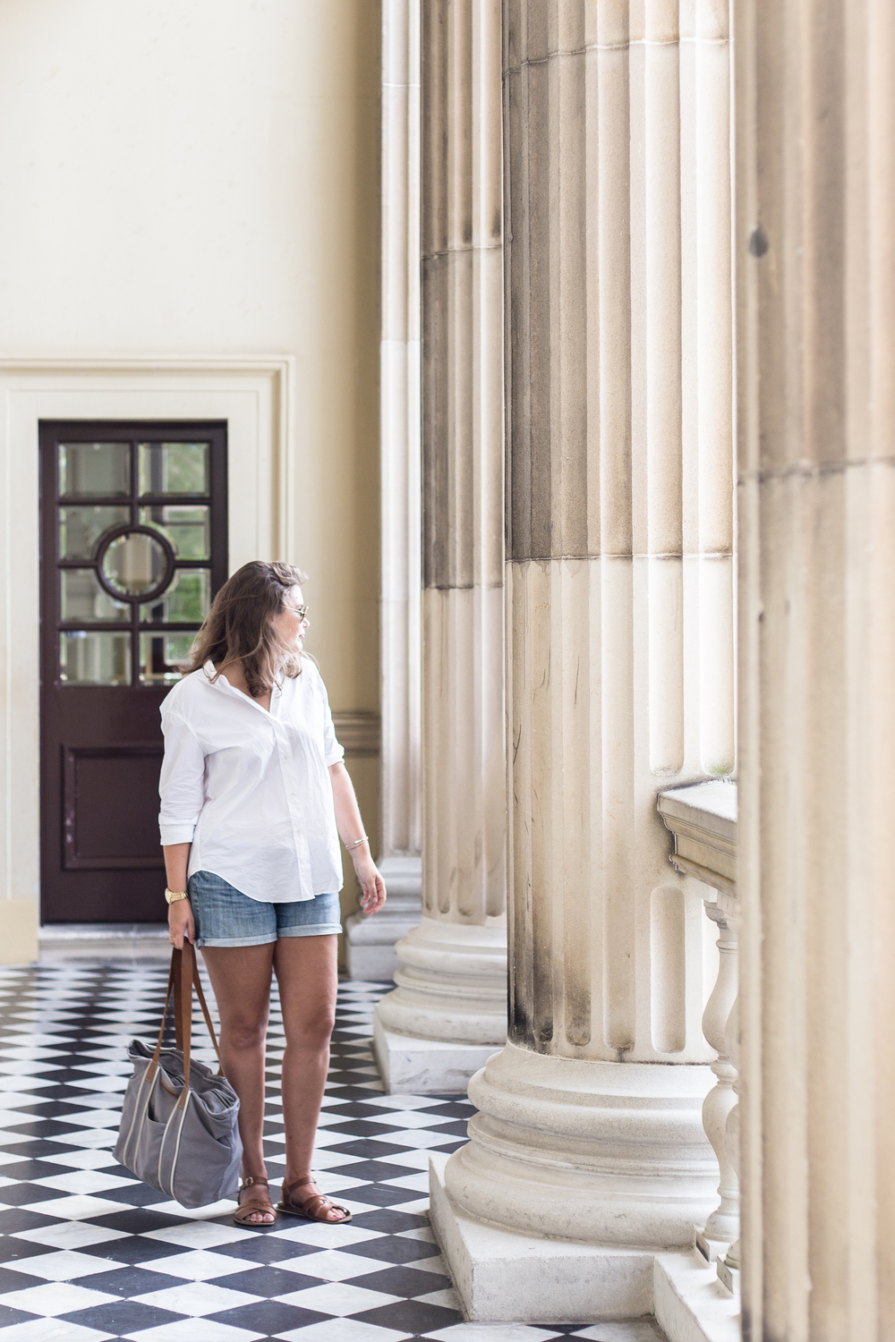 Customs House Brisbane | The Spring Blog