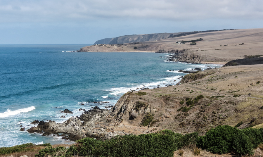 Coastal SA 1.jpg