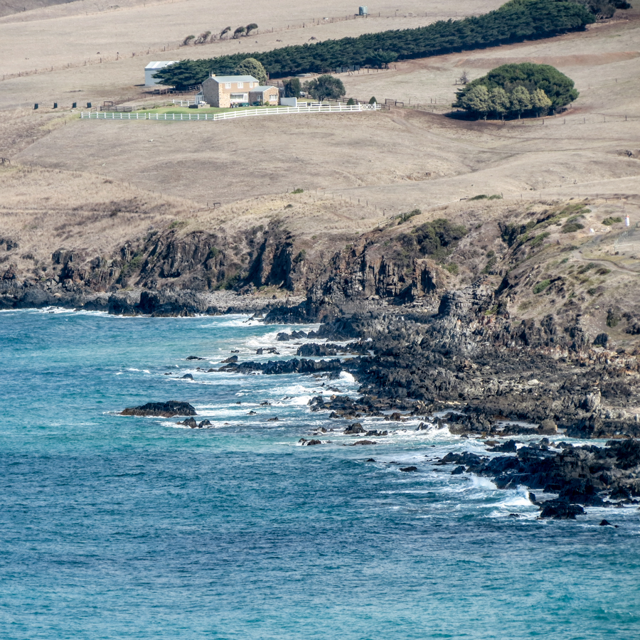 Coastal SA 2.jpg