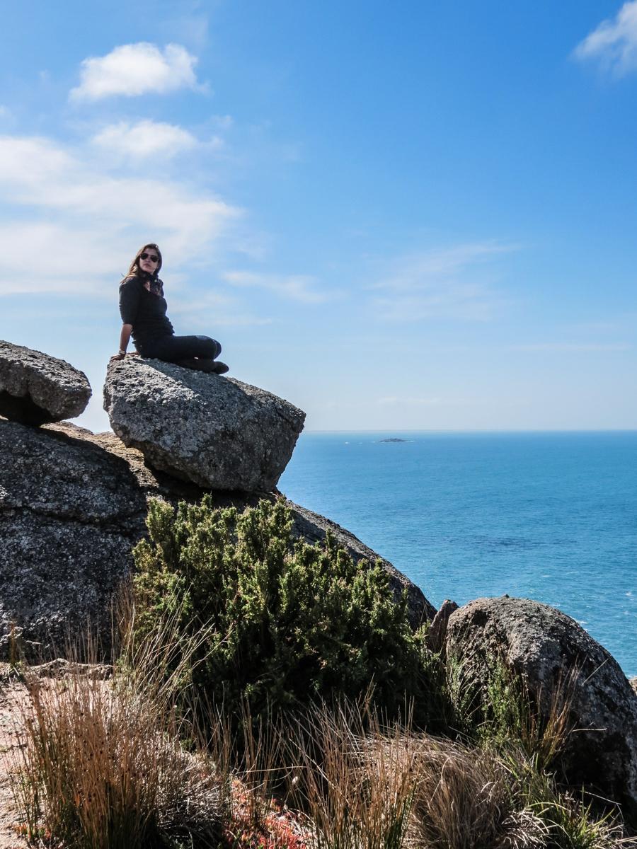 Coastal SA 4.jpg