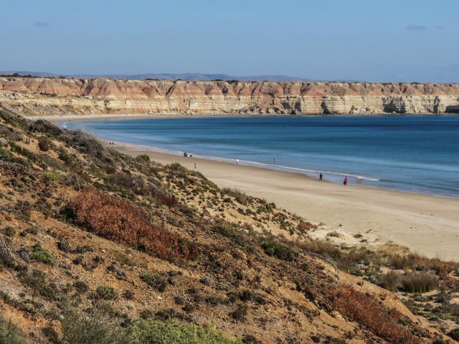 Coastal SA 7.jpg