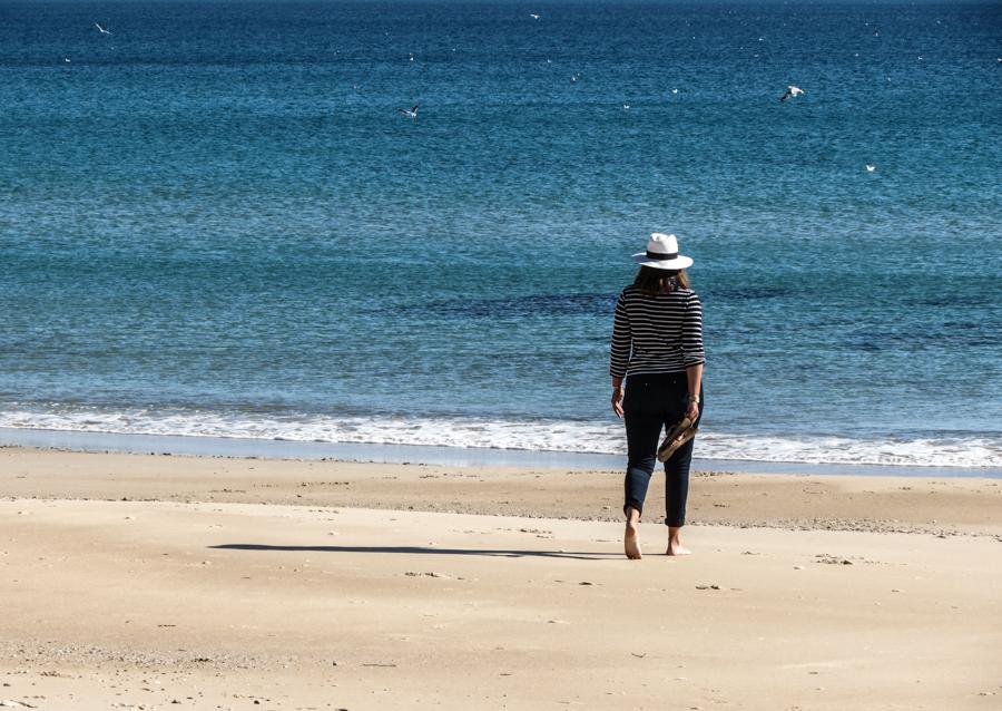 Coastal SA 8.jpg