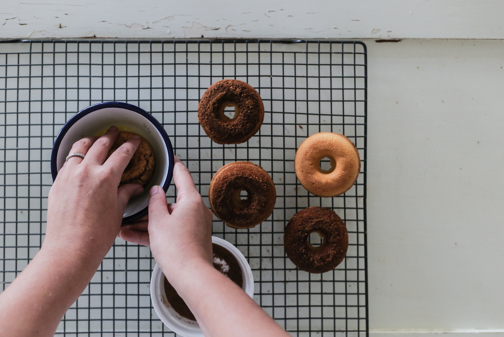 baked_cinnamon_doughnuts.jpg