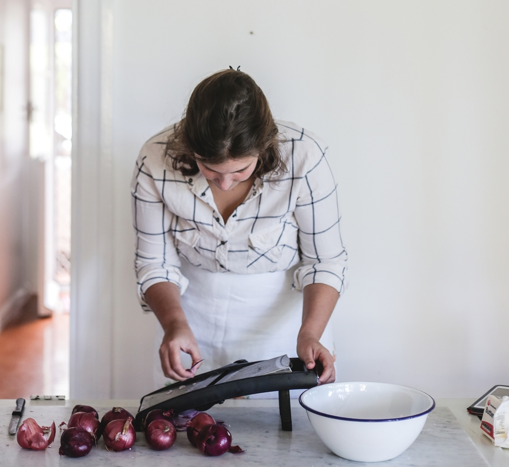easy_sweet_potato_gnocchi.jpg