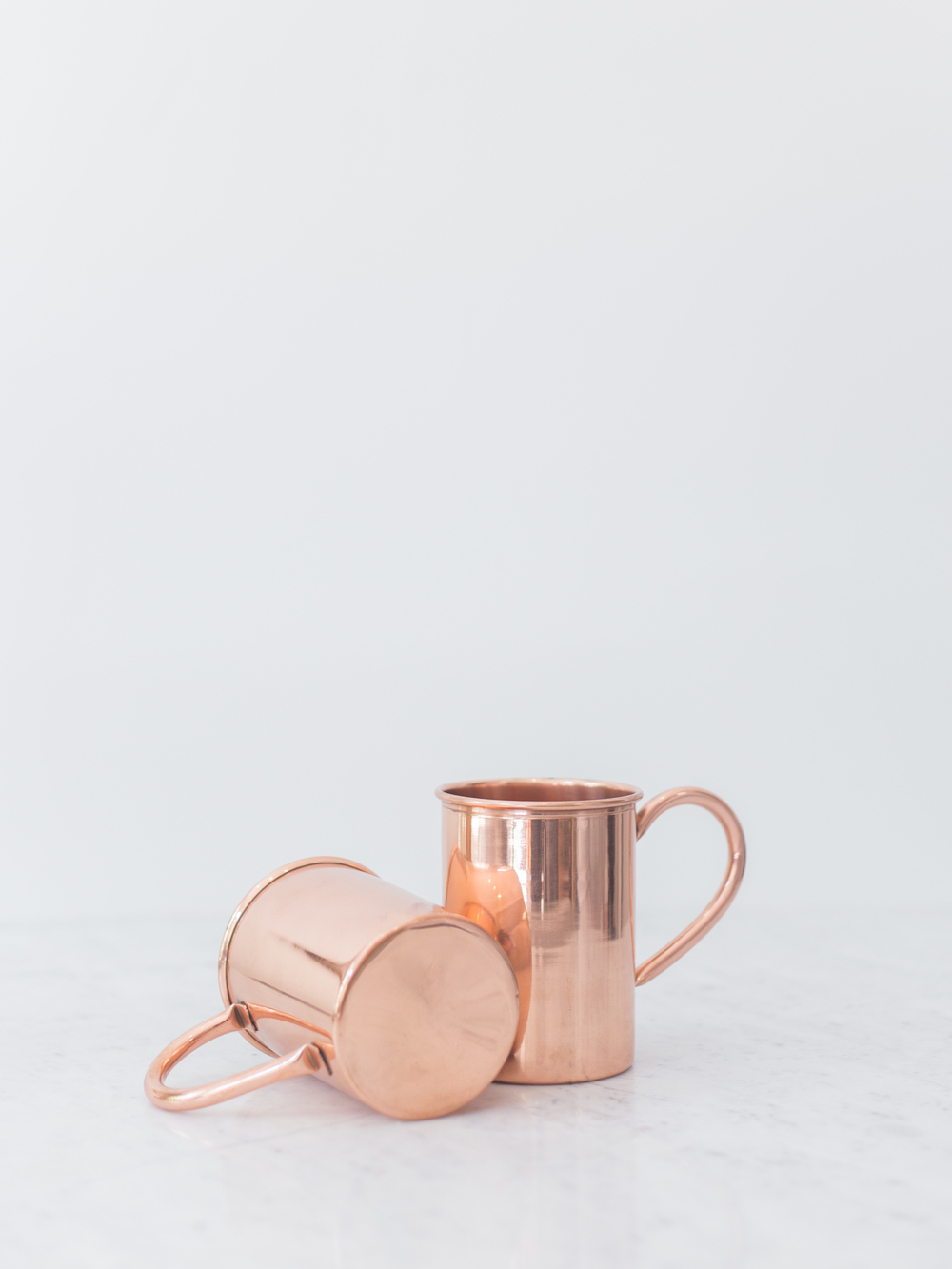copper-mug-showroom-brisbane.jpg