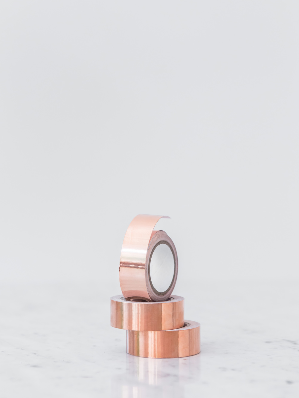 copper-tape-showroom-brisbane.jpg
