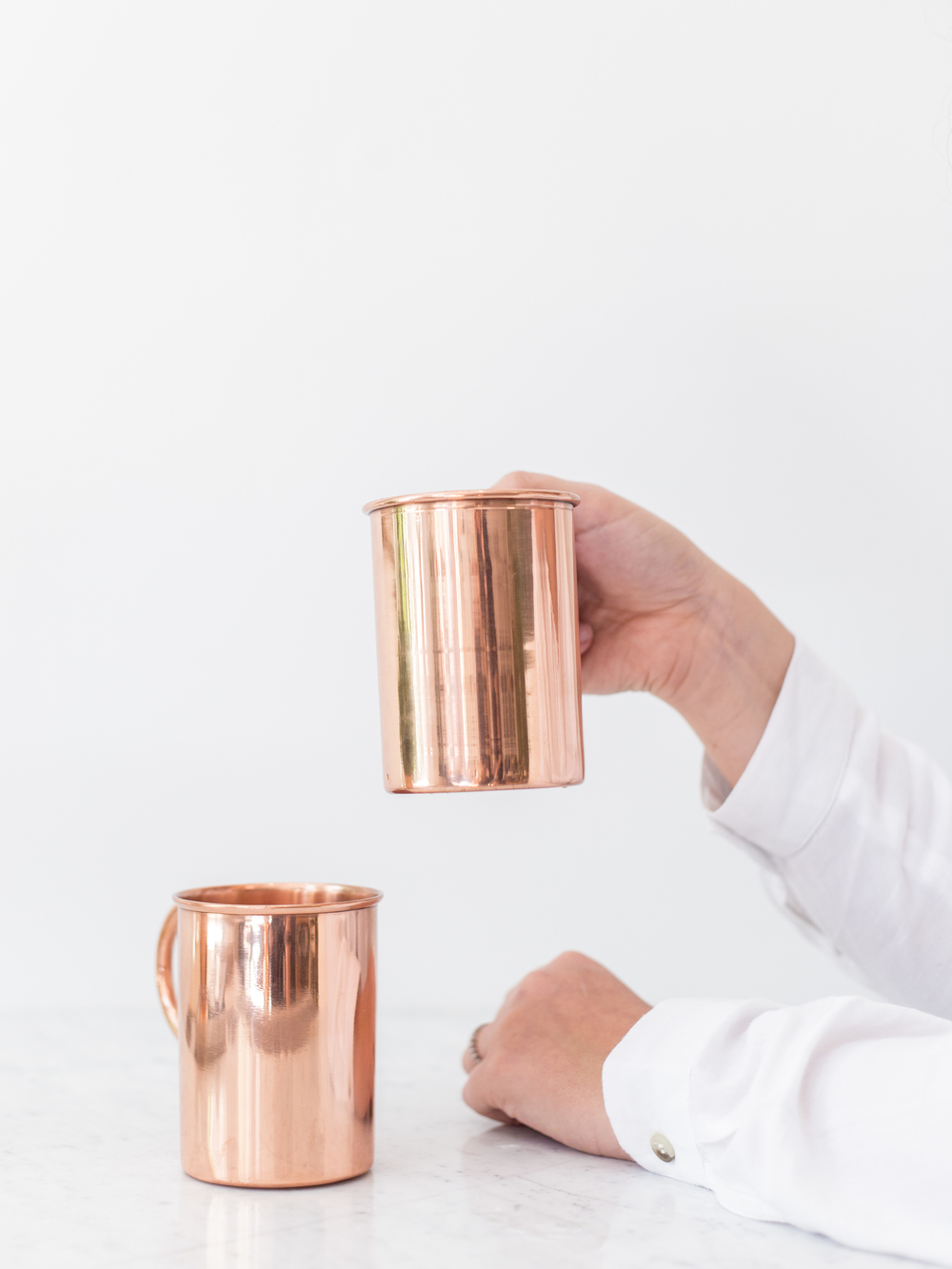 copper-mugs-showroom.jpg