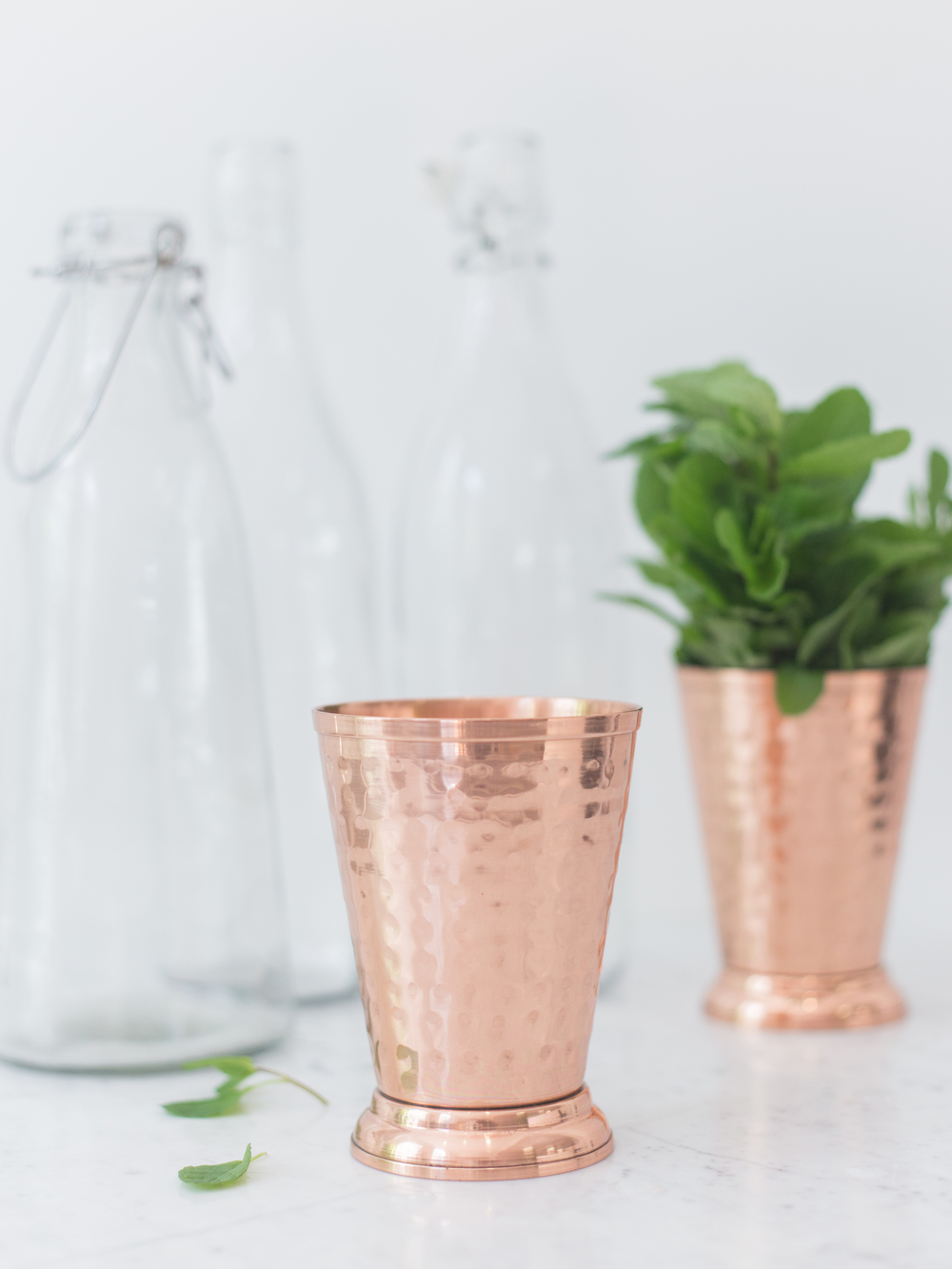 copper-julep-cup-brisbane.jpg