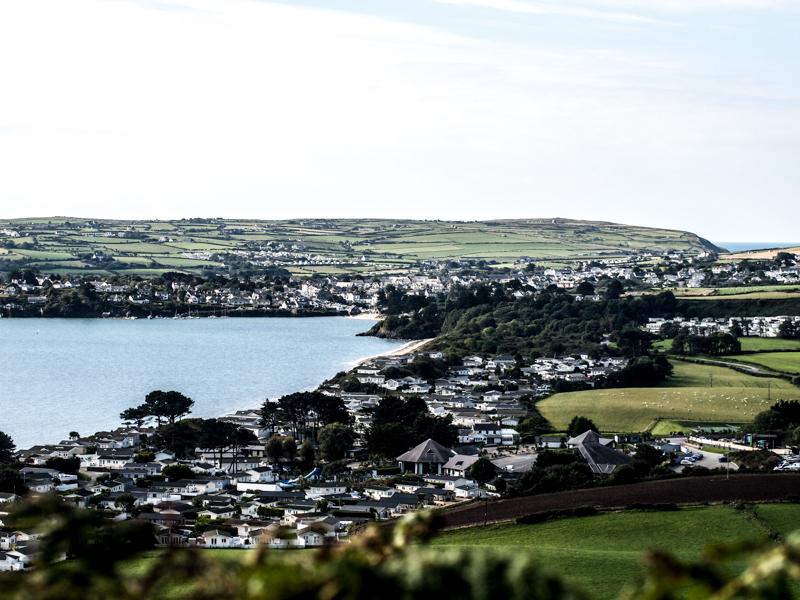 Wales-36.jpg