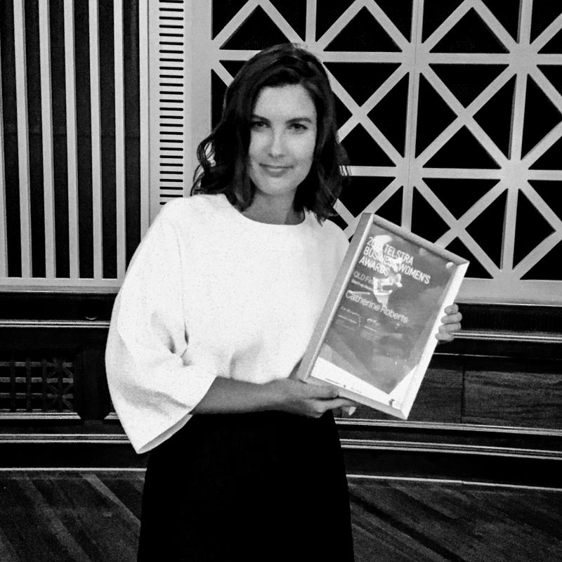telstra-business-awards-qld-2015.jpg