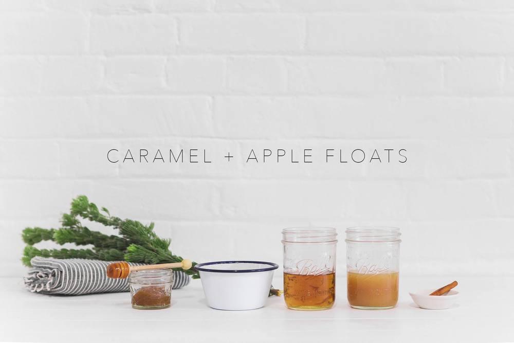 caramel-apple-floats.jpg