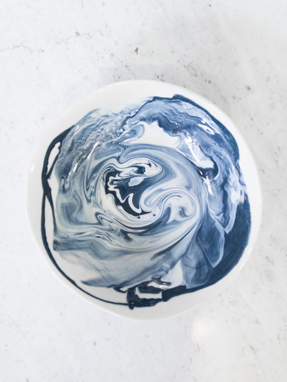 milly-dent-barrel-bowl.jpg