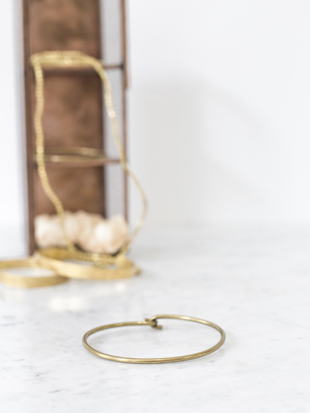 brass-bracelet.jpg