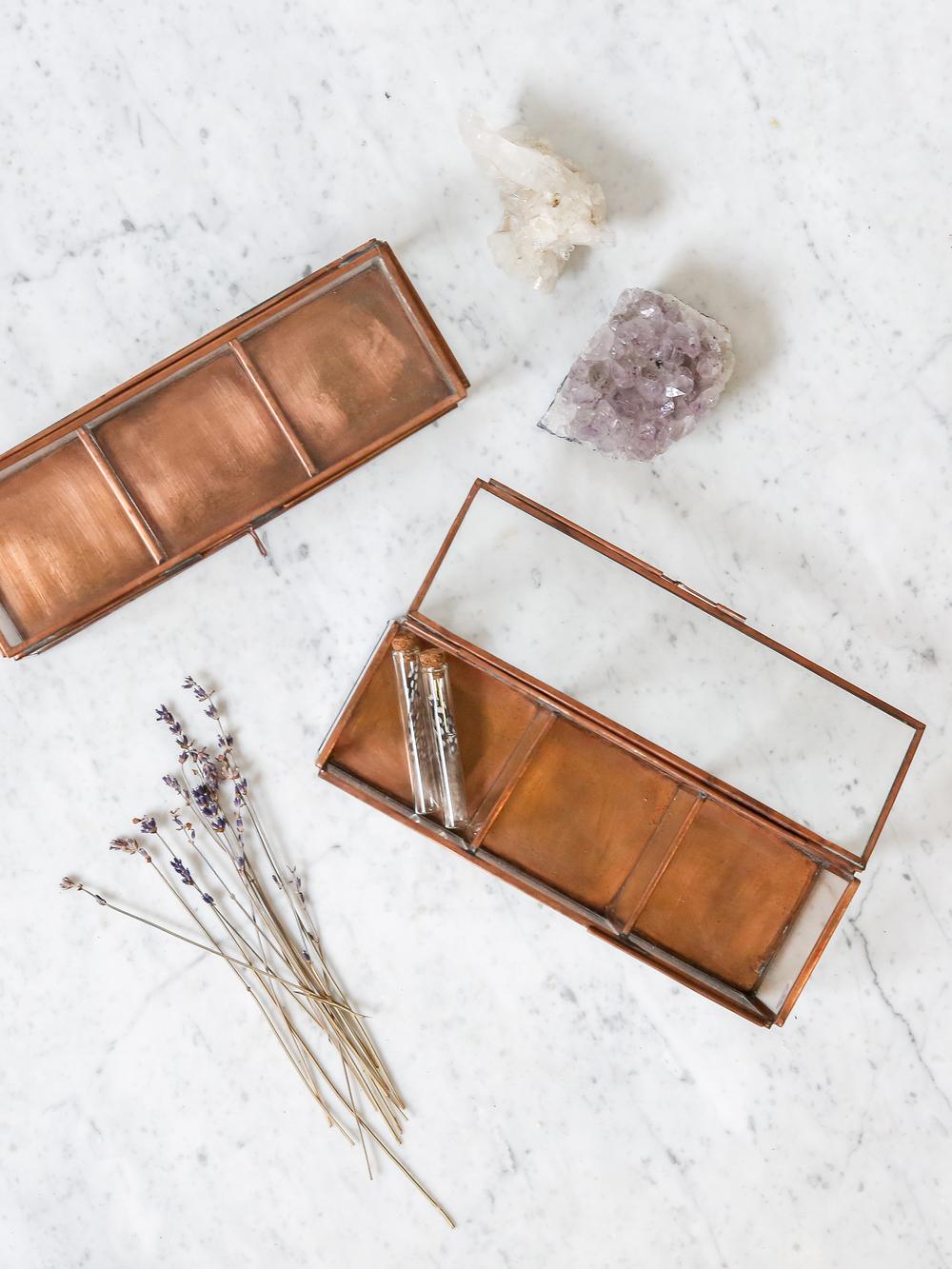 copper-display-boxes.jpg