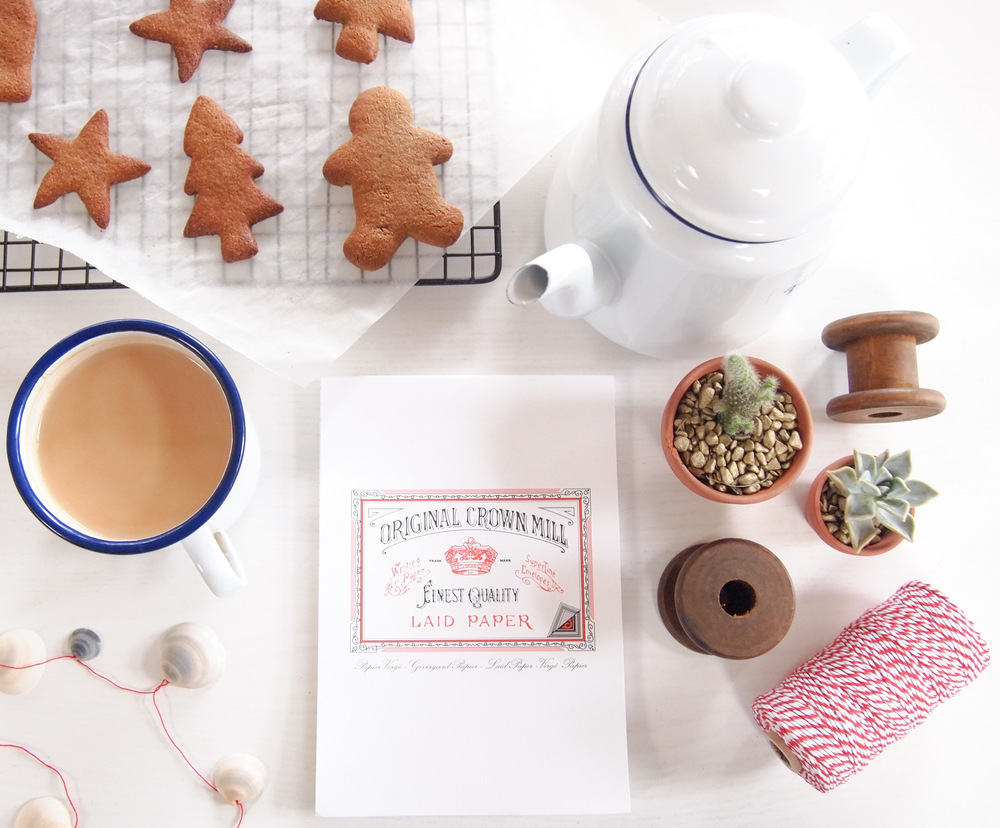 paleo-gingerbread-cookies.jpg