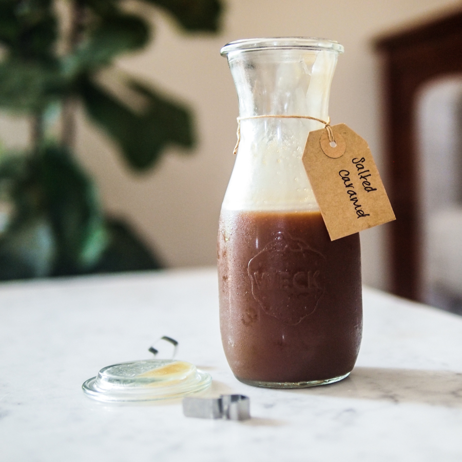 salted-caramel-sauce.jpg