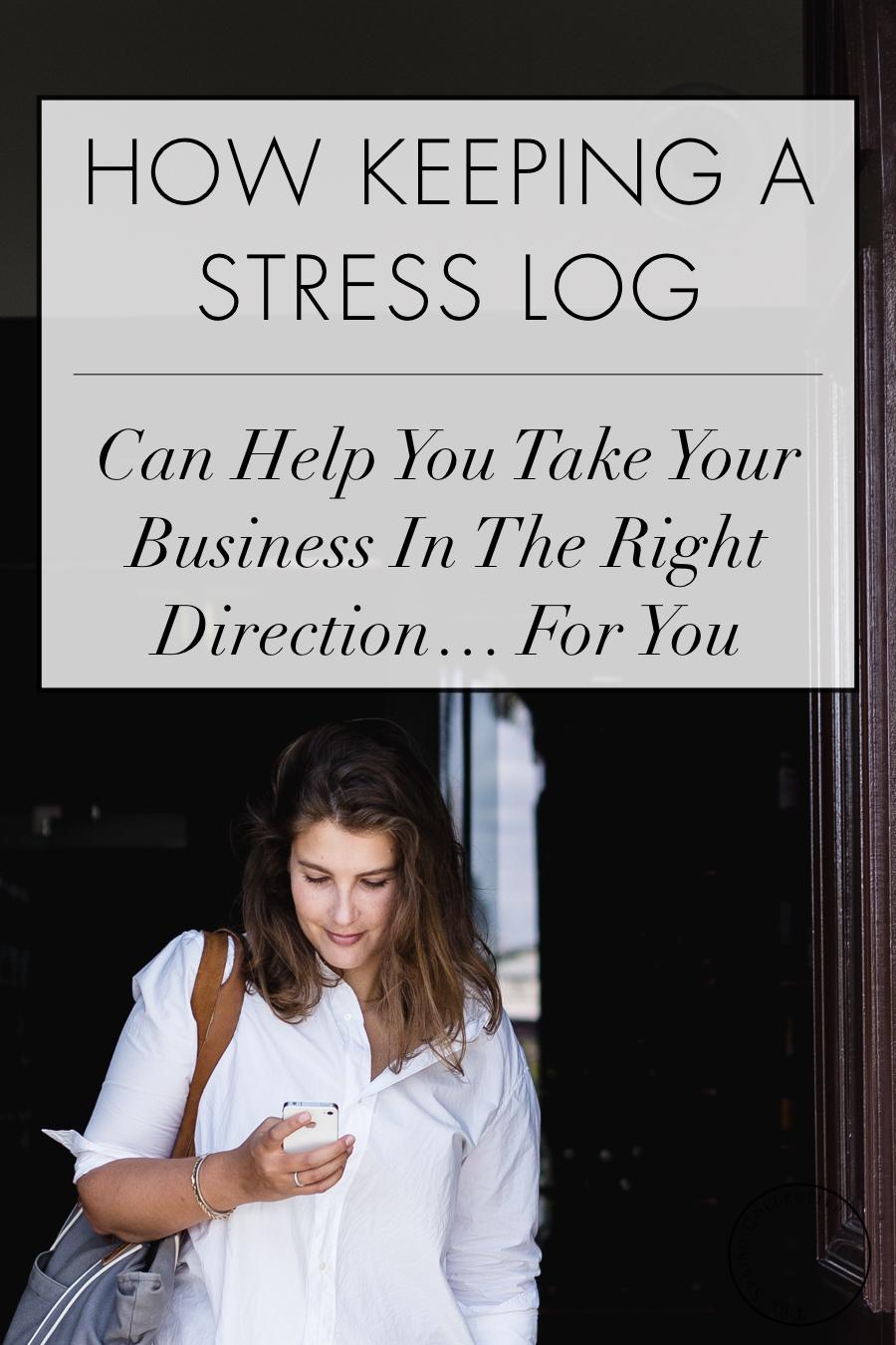 keeping-a-stress-log.jpg