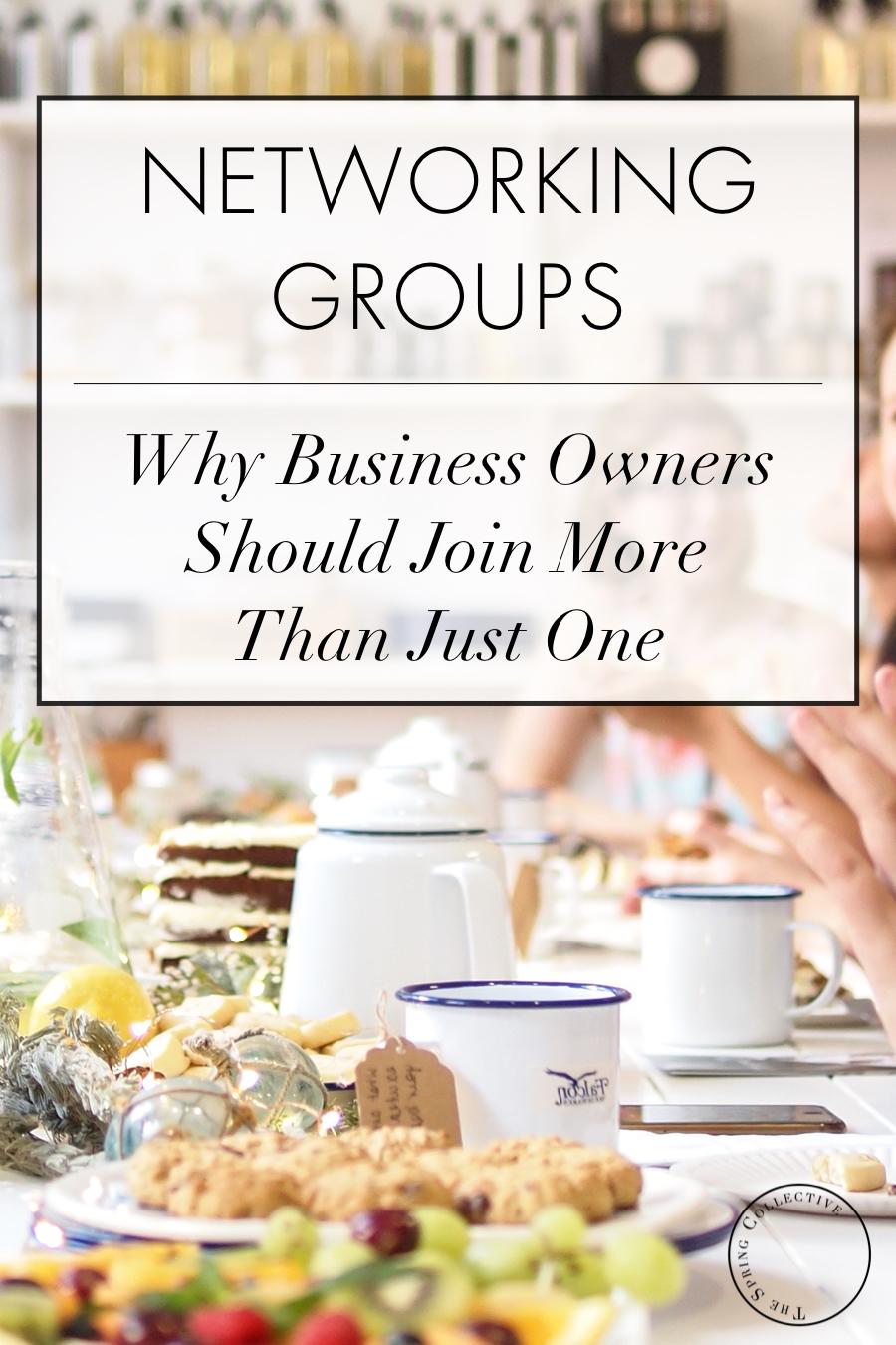 networking-groups.jpg