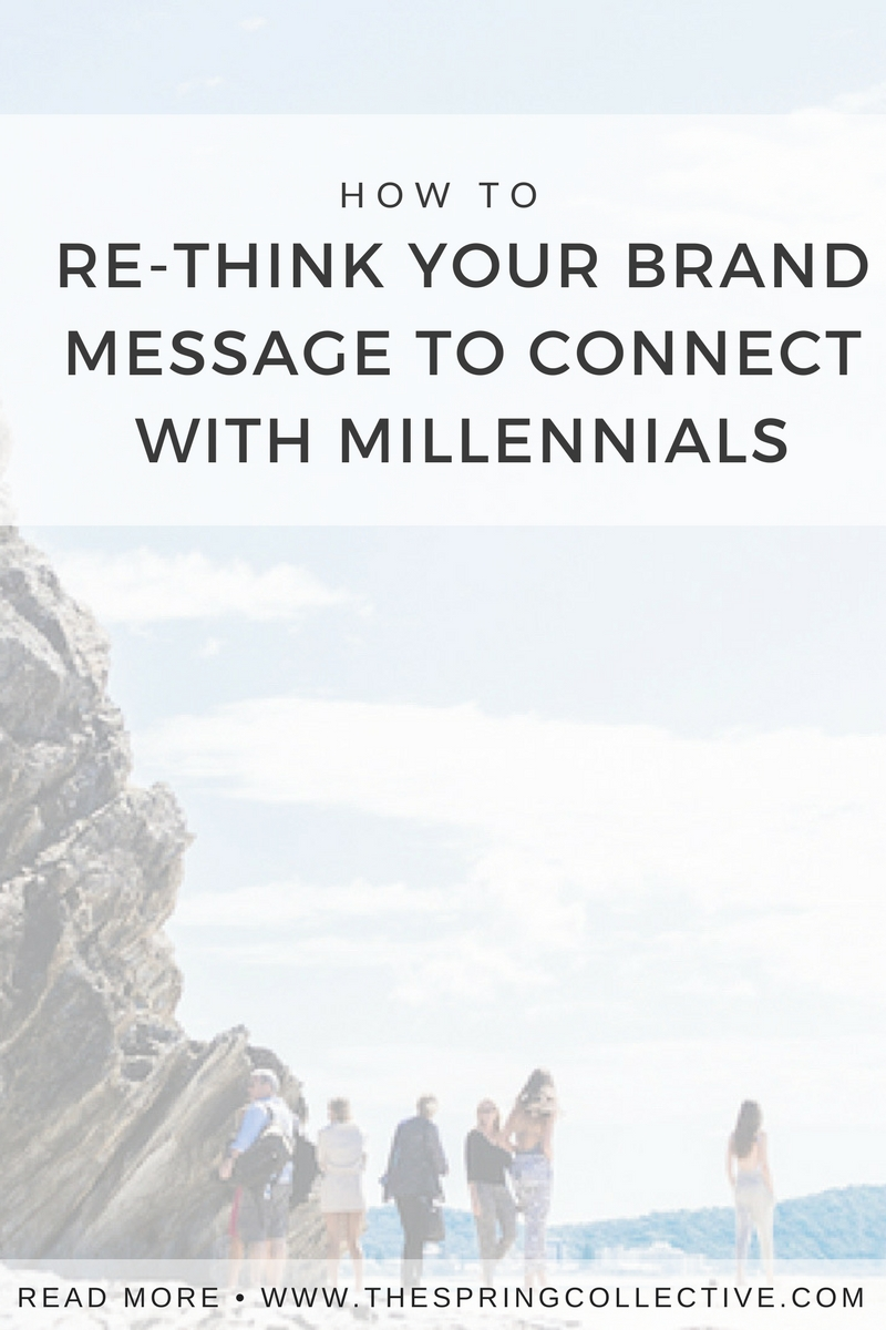 how-to-connect-your-brand-message-with-millenials.jpg