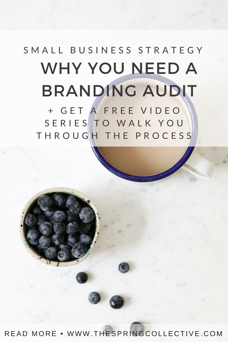 Why you need a branding audit | Branding for small business | Branding for hospitality | Colour Psychology | Branding with fonts | Branding with styled photos | DIY Branding strategy | Branding design | Branding Identity | Branding ideas
