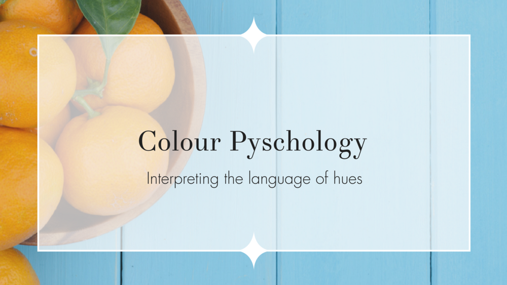 Colour Psychology.png