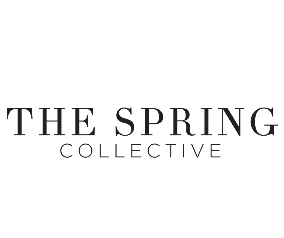 The Spring Collective
