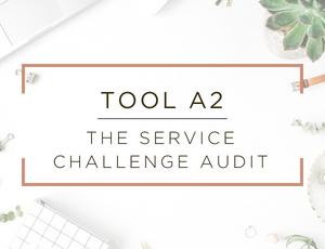 Free Business Assessment Tool 2.jpg