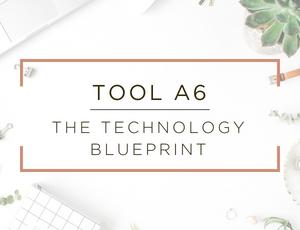 Free Business Assessment Tool 6.jpg